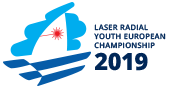 Laser Radial Youth European Championships 2019